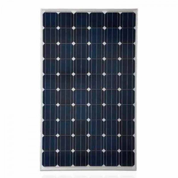 Solpanel SW250 250W 24V 1482x992 mm