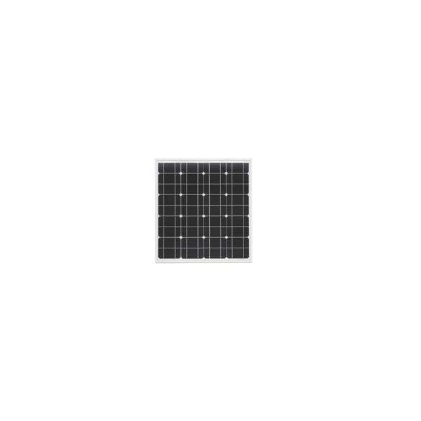 Solpanel Max Power 50 W