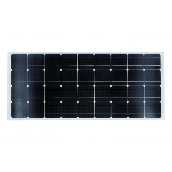 Solpanel Max Power 100 W