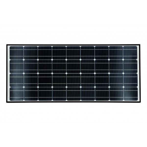 Solpanel Max Power 185 W